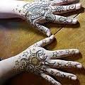 tattoo shops ogden utah henna design painting by henna tattoos ogden utah