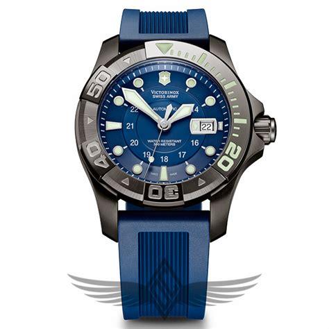 Swiss Army Original Premium victorinox watches