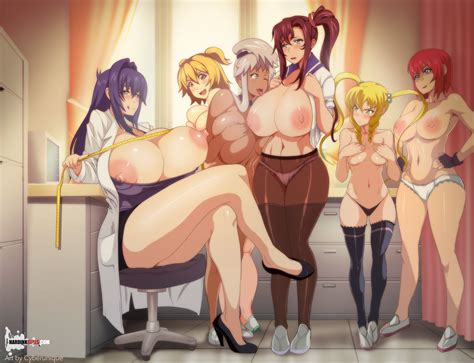 Hentaitna Com Flaa Inc Erotic Hentai Artist Network