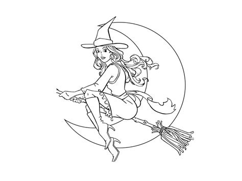 halloween coloring pages vire barbie halloween coloring pages coloring home