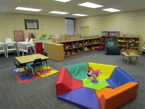 how much does it cost to start up a daycare center top daycare