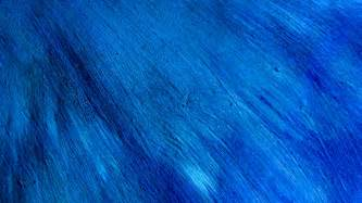 blue backdrop blue grain background free stock photo domain pictures