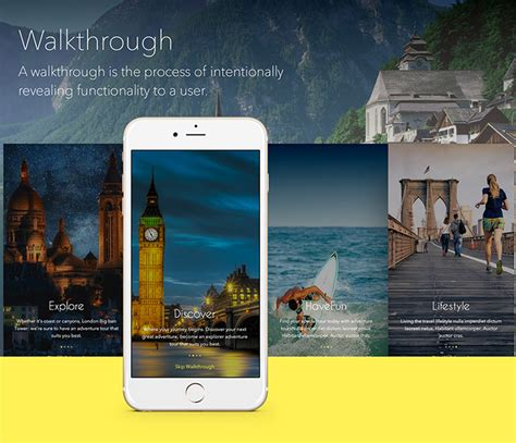 design hotels app 20 creative travel app designs for your inspiration hongkiat