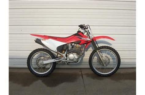 buy 2014 honda crf150f dirt bike on 2040 motos