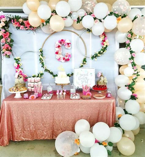 baby shower table setting baby shower pinterest 3106 best baby shower party planning ideas images on