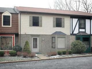 who lives at 450 edgetree ln, murrysville pa | rehold