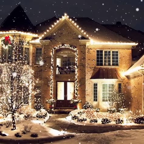 best christmas lights in colorado springs the 25 best xmas lights ideas on pinterest house xmas
