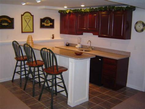 basement basement kitchenette small ideas kitchen installation home remodeling kitchen design basement remodeling ideas