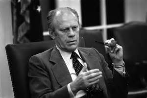Gerald Ford Wiki File President Ford Makes A Point Nara 7140640 Jpg