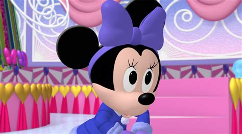 43539 Stelan Mickey image image 3 png disney wiki fandom powered by wikia