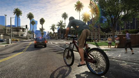 Grand Theft Auto 5 Pc by Gta 5 Pc Kaufen Ab Release Systemanforderungen Etc