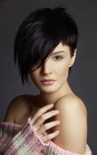 asymmetrical hairstyles for asymmetrical hairstyles beautiful hairstyles