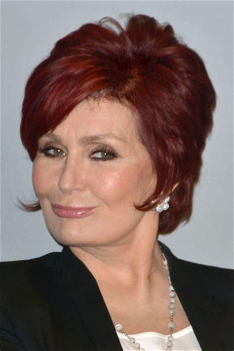 sharons new hair colour eastenders latest news