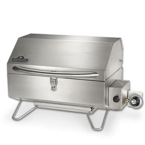 napoleon boat grill portable grills harding the fireplace