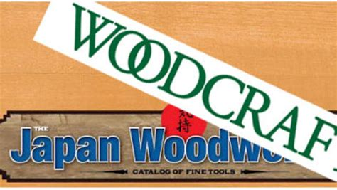 japan woodworker alameda woodcraft to acquire japan woodworker finewoodworking