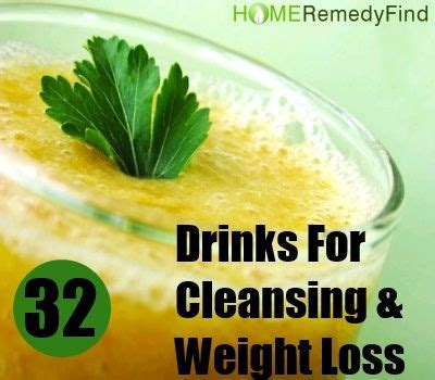 Home Remedy Detox Cleanse by Diy Find Home Remedies Http Www Homeremedyfind 32