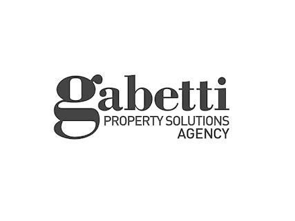 ufficio cambio torino annunci immobili uso ufficio in vendita gabetti agency