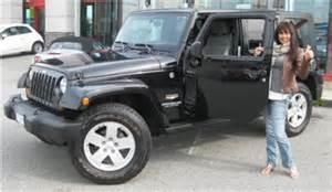 Jeep My I My Jeep