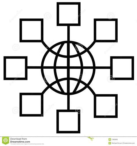 imagenes libres redes nodos de red global im 225 genes de archivo libres de regal 237 as