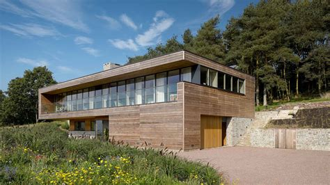 montana house montana house residential ahr architects and