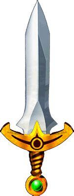legend of four swords image four sword artwork four swords png zeldapedia