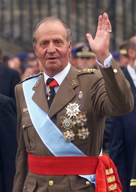 juan carlos i 8446042797 don juan carlos tercer monarca europeo en abdicar en menos de dos a 241 os noticias de nacional