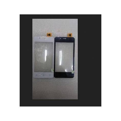touchscreen advan s4k original 100