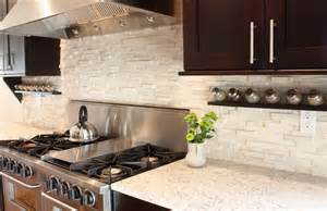 backsplash for white cabinets and black granite home