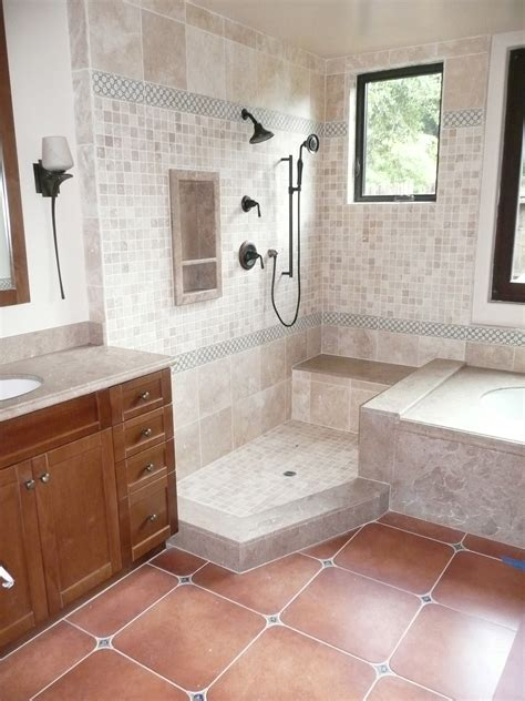remodel master bedroom and bath eco housing and green remodel ideas looking at menlo