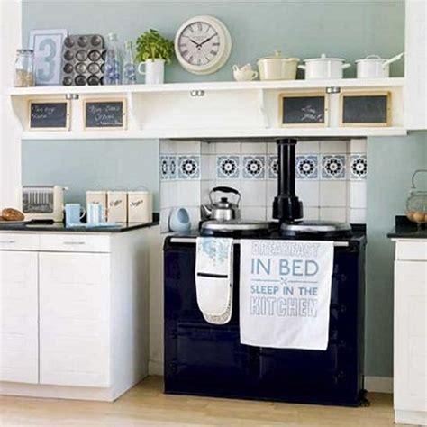 retro kitchen ideas cocinas vintage interiores
