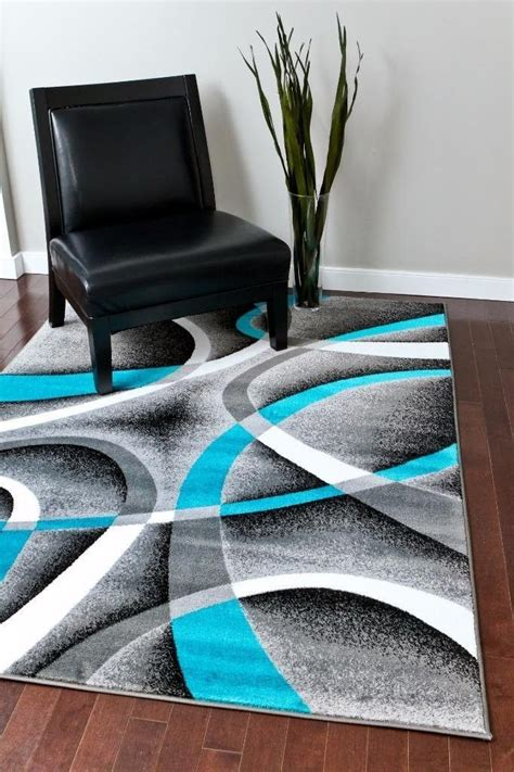 cheap modern rug 17 best ideas about area rugs cheap on cheap rugs rugs for cheap and area rugs for