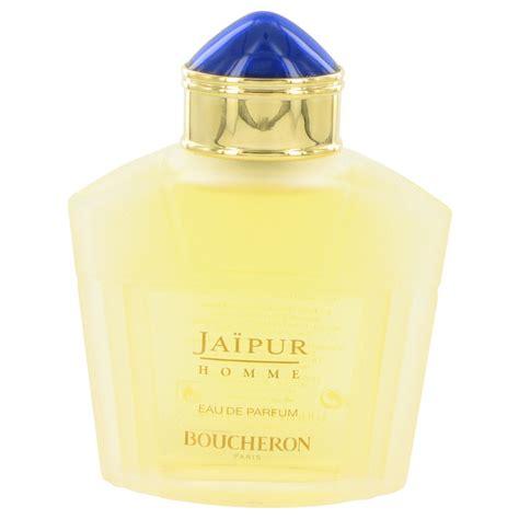 parfum 4 boucheron jaipur by boucheron 3 3 3 4 oz eau de parfum spray tstr for 3577580602049 ebay