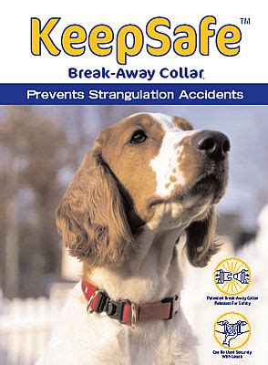 breakaway collar chinook co l l c home page