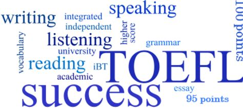 Is Toefl Required For Mba In Usa by Top 15 Institutions That Accept Toefl Score