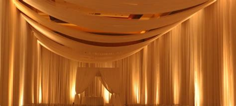 draping fabric draping fabric on ceiling images