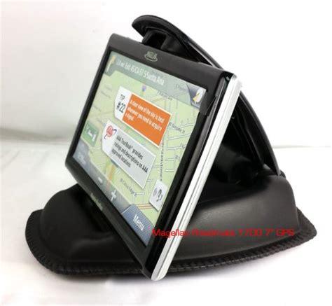 bean bag holder for magellan gps chargercity 174 hippo series universal smartphone gps nonslip