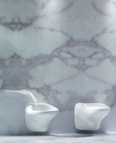 vitra bathroom collection vitra bathroom suite freedom is a new design concept