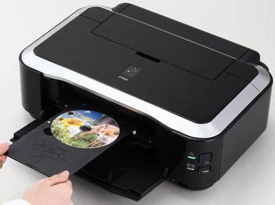 Printer Yang Awet merk dan model printer yang awet bandel spesialis printer