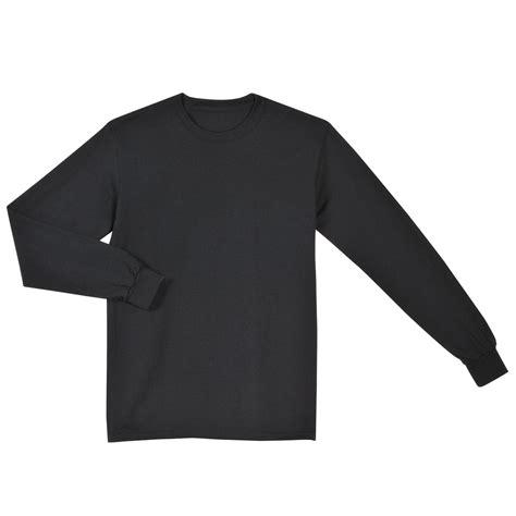 black sleeve shirt template black sleeve shirt templateascaca
