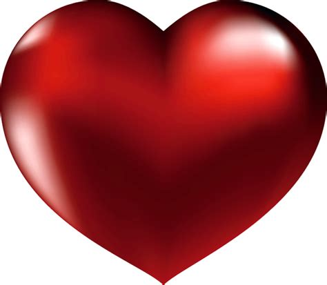 hearts pics for pics clipart best