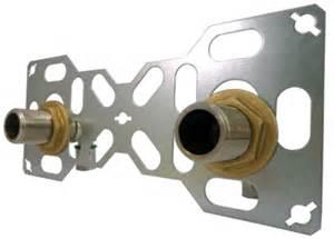platine 224 sertir pour per diam 232 tre 12mm l
