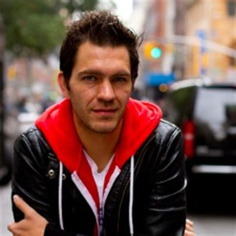 andy grammer fan club andy grammer nation about