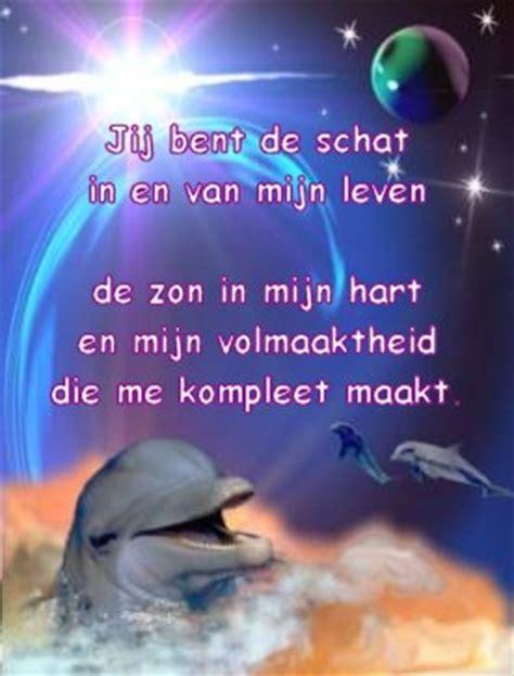 In Gedachten Houden by Willem S Gedichten Houden