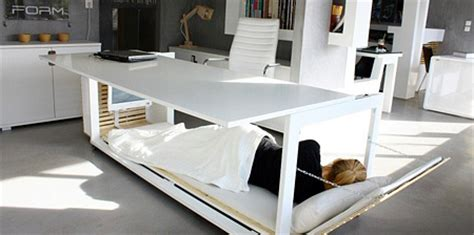 Beds With Desks Them by Office Desk Bed
