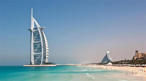dubai hd pic dubai hd wallpaper