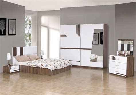 mirrored bedroom furniture canada mirrored bedroom furniture sets for canada wirerly home