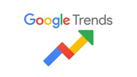 google trends api  python   tutorial