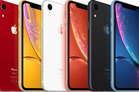 iphone xr pre orders open   october  sa launches