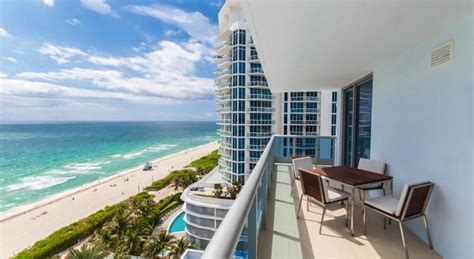 appartments miami apartment monte carlo by miami ambassadors miami beach