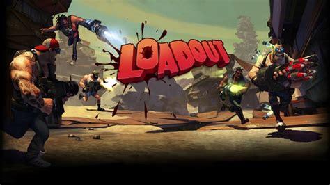 download loadout free to pc the best free games on the ps4 slideshow extremetech